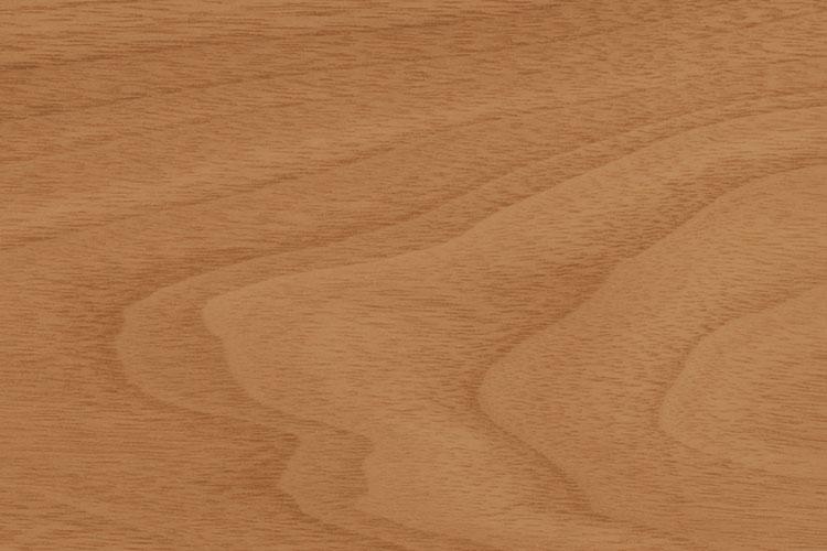 Colla per legno vetro metallo colla per marmo ceramica plastica pvc bicomponente - colla per legno due