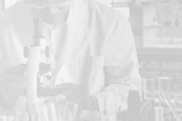 Colla per legno vetro metallo colla per marmo ceramica plastica pvc bicomponente - colla certificata per uso industriale