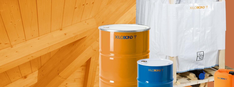 Colla per legno collante adesivo poliuretanico adesivi poliuretanici - testata