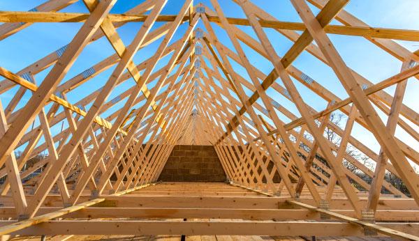 Colla per legno collante adesivo poliuretanico adesivi poliuretanici - costruzioni in legno 01