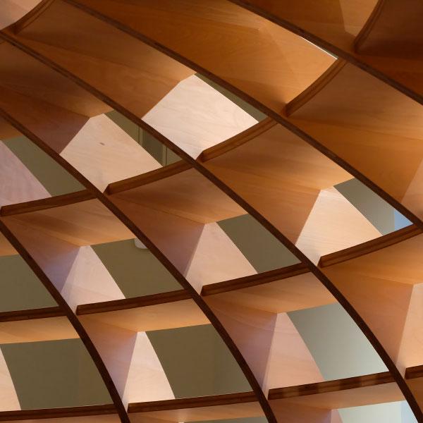 Colla per legno collante adesivo poliuretanico adesivi poliuretanici - costruzioni in legno 02
