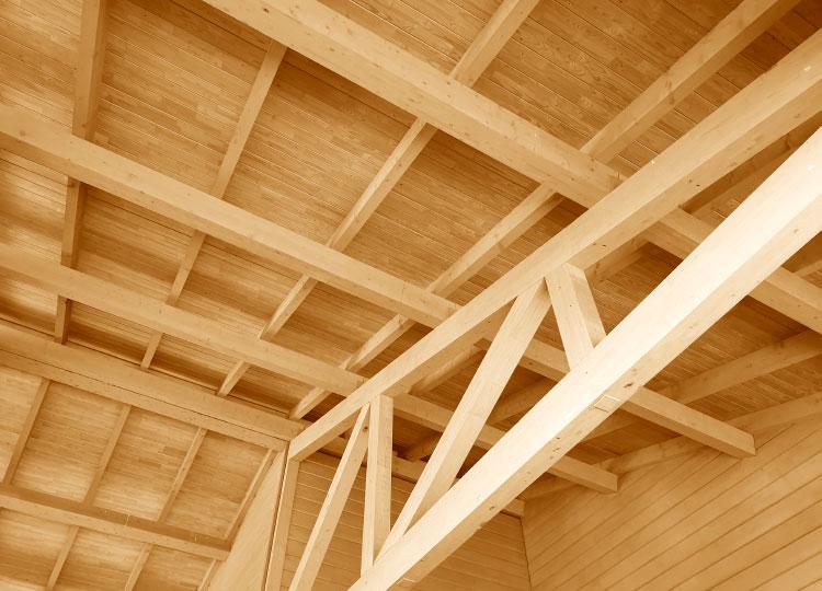 Colla per legno collante adesivo poliuretanico adesivi poliuretanici - costruzioni in legno 05