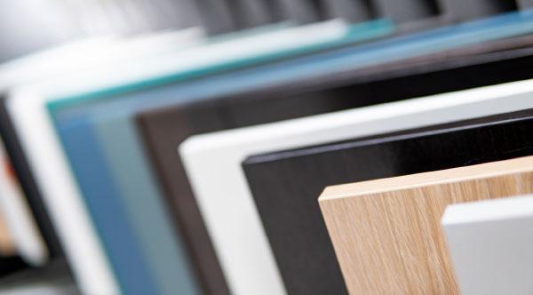 Colla per legno vinilica poliuretanica acetovinilica collante ureico adesivo poliuretanico - colla legno per nobilitazione con tranciato