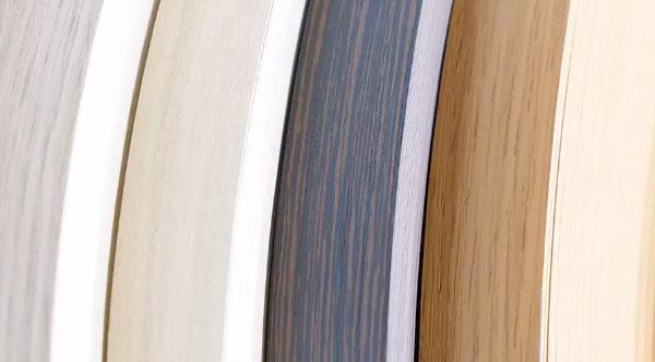Colla per legno vinilica poliuretanica acetovinilica collante ureico adesivo poliuretanico - colla legno per bordatura