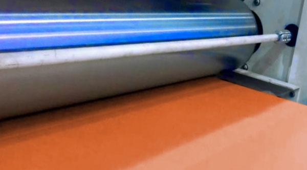 Colla per legno vetro metallo marmo ceramica pvc bicomponente - colla per flat lamination