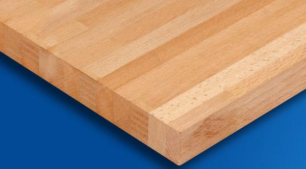 Colla per legno vinilica poliuretanica acetovinilica collante ureico adesivo poliuretanico - colla per legno lamellare