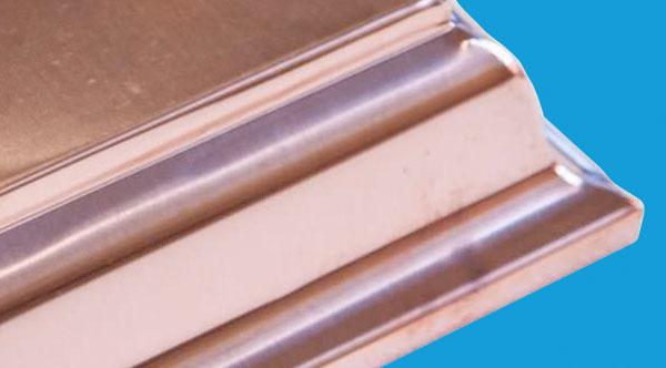 Colla per legno vetro metallo marmo ceramica pvc bicomponente - colla per lattoneria