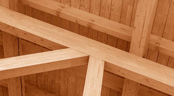Colla per legno vinilica poliuretanica acetovinilica collante ureico adesivo poliuretanico - colla per legno strutturale