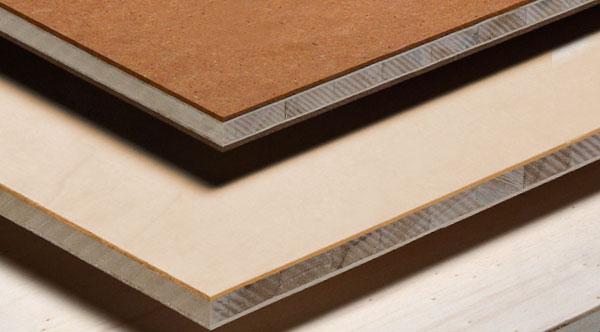 Colla per legno vinilica poliuretanica acetovinilica collante ureico adesivo poliuretanico - colla per legno listellare
