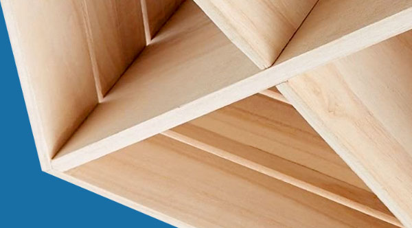 Colla per legno vinilica poliuretanica acetovinilica collante ureico adesivo poliuretanico - colla per legno - montaggio