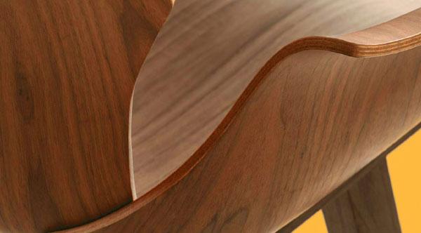 Colla per legno vinilica poliuretanica acetovinilica collante ureico adesivo poliuretanico - colla legno per multistrati curvati