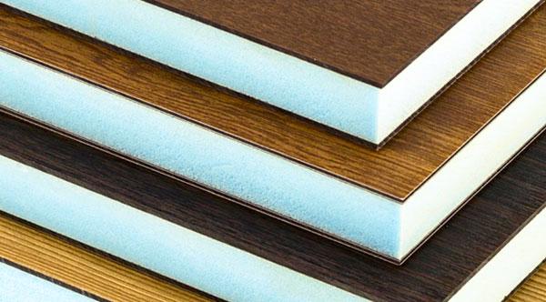 Colla per legno vetro polistirolo metallo ceramica alluminio pvc colla poliuretanica - pannelli sandwich