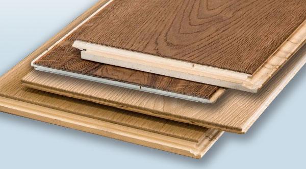 Colla per legno vinilica poliuretanica acetovinilica collante ureico adesivo poliuretanico - colla legno per parquet