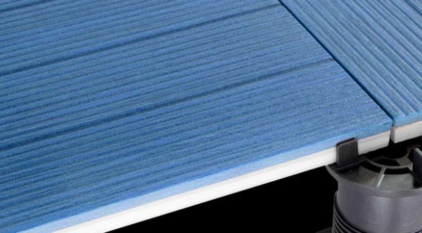 Colla per legno vetro metallo marmo ceramica pvc bicomponente - colla pavimenti sopraelevati