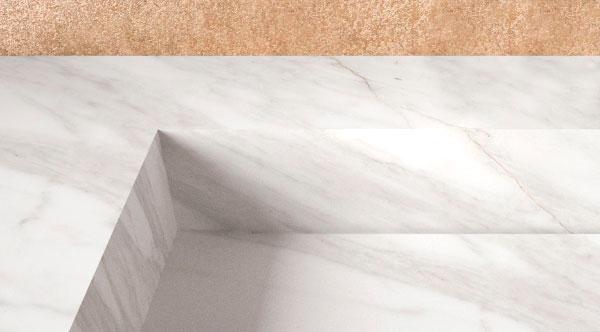 Colla per legno vetro metallo marmo ceramica pvc bicomponente - colla per marmi e pietre