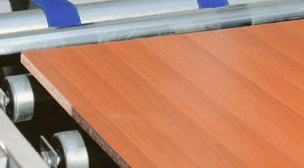 Colla per legno vinilica poliuretanica acetovinilica collante ureico adesivo poliuretanico - colla per legno placcaggio nobilitazione