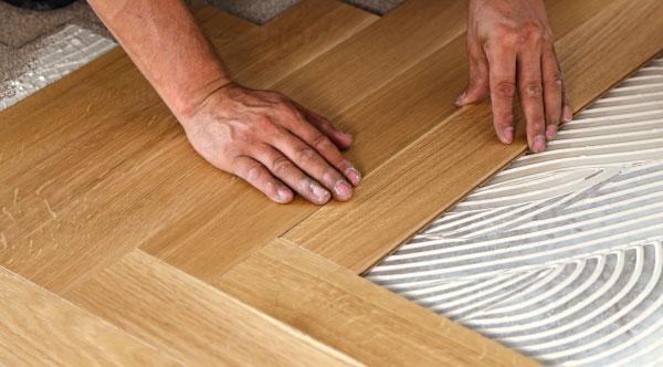 Colla per legno vinilica poliuretanica acetovinilica collante ureico adesivo poliuretanico - colla per posa pavimenti in legno