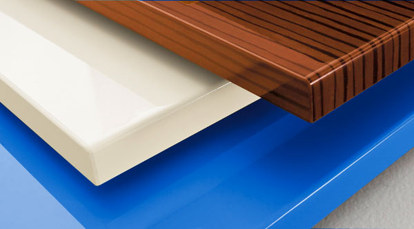 Colla per legno vinilica poliuretanica acetovinilica collante ureico adesivo poliuretanico - colla per legno post forming