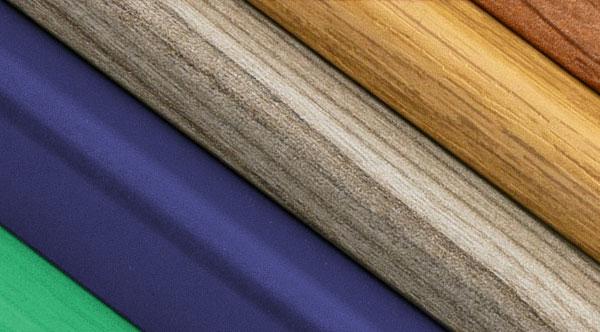 Colla per legno vinilica poliuretanica acetovinilica collante ureico adesivo poliuretanico - colla legno per rivestimento profili