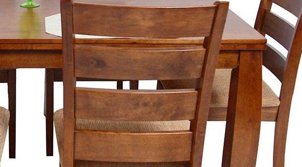 Colla per legno vinilica poliuretanica acetovinilica collante ureico adesivo poliuretanico - colla legno per sedie e tavoli