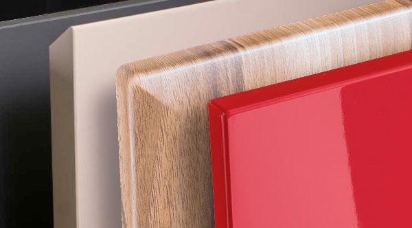 Colla per legno vinilica poliuretanica acetovinilica collante ureico adesivo poliuretanico - colla per legno soft forming