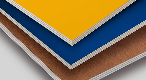 Colla per legno vinilica poliuretanica acetovinilica collante ureico adesivo poliuretanico - colla legno per tecnologia 3d