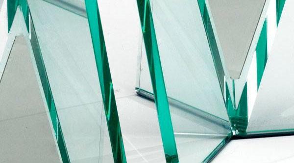 Colla per legno vetro metallo marmo ceramica pvc bicomponente - colla per vetro