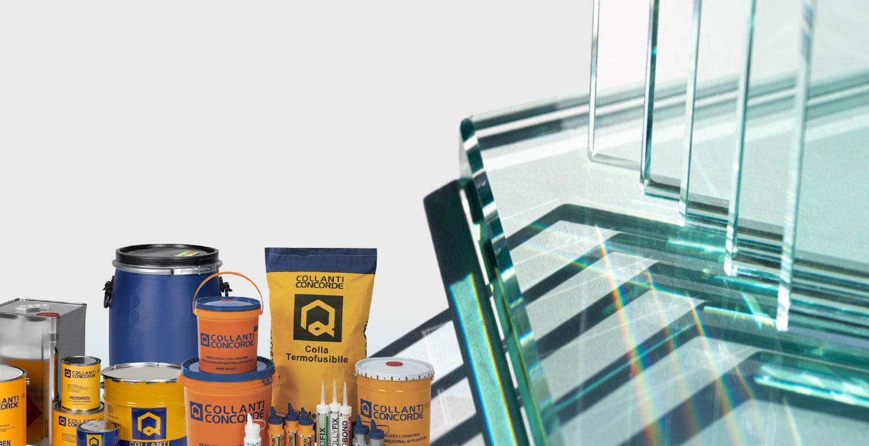 Colla per legno vetro metallo colla per marmo ceramica plastica pvc bicomponente - colla per vetro